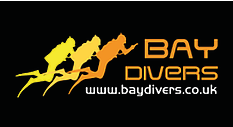 Bay Divers Logo