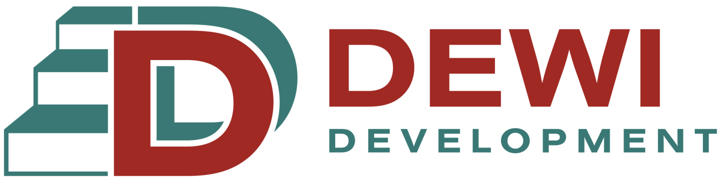 Dewi Development