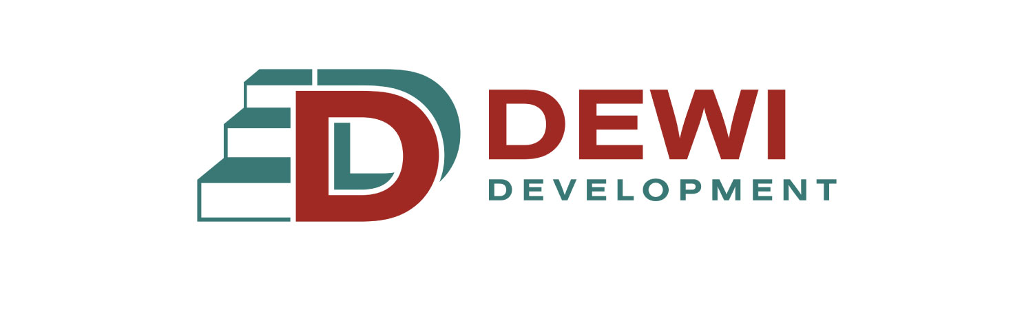 Dewi Development Logo